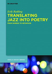 Translating Jazz